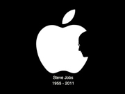 Remembering Steve (5 Oct 2011)